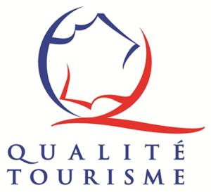 Logo-qualite-tourisme-400