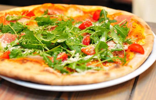 pizza-le-stromboli