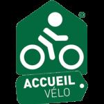 Logo-Accueil-Velo-LeCedre