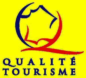 Logo-qualite-tourisme-transp-400